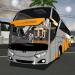 IDBS Bus Simulator v4.6.6 [MOD]