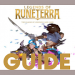 LoR Guide Legends of Runeterra v2.0.7 [MOD]