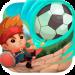 WIF Soccer Battles v4.0.0 [MOD]