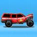 ELASTIC CAR Sandbox Crash Test simulator v1.8.7 [MOD]