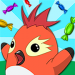 Kupimon: Game Clicker Nhập vai v5.4.6 [MOD]