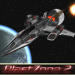BlastZone 2 Lite: Arcade Shooter v1.30.0.0 [MOD]