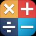 تعليم الرياضيات : الضرب والجمع والقسمة والطرح v3.2 [MOD]