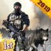 Swat Elite Force: Action Shooting Games 2018 v0.0.2c [MOD]