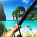 Last Island : Survival and Craft v1.7.2 [MOD]