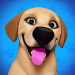 Doggie Dog v2.1.4 [MOD]