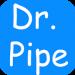 Dr. Pipe v1.45 [MOD]