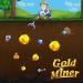 Gold Miner Plus – Digging Upgraded v9.2.0 [MOD]