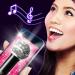 Karaoke Giọng Anh Hùng giả lập v5.1.8 [MOD]