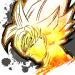 DRAGON BALL LEGENDS v1.38.0 [MOD]