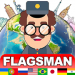Geography: Countries and flags of the world v0.1.555 [MOD]
