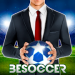 BeSoccer Fantasy Football Manager v3.9.7 [MOD]