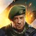 Battle Strike Force v4.7.8 [MOD]