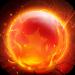 Guardians of the Universe v3.8.3 [MOD]