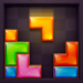 Brickdom – Drop Puzzle v7.3.5 [MOD]