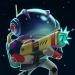 Solaroid v6.9.4 [MOD]