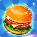 Cooking Superior – Restaurant Game v1.0.8 [MOD]