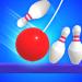 Rope Bowling v3.5.1 [MOD]