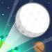 Golf Orbit v0.5.9 [MOD]