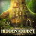 Hidden Object Elven Forest – Search & Find v9.5.2 [MOD]