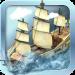 Pirate Hero 3D v2.1.9 [MOD]
