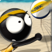 Stickman Volleyball v1.0.2 [MOD]