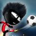 Stickman Soccer 2018 v2.2.6 [MOD]