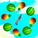 Fruit Slice – Free Juice v1.1.2 [MOD]