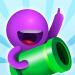 Bump Go—fun parkour & shooting game v1.2.5 [MOD]