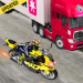 Bike rider in traffic – New bike racing Games v1.2.03 [MOD]