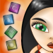 Magic Variable – Match-3 RPG Strategy & Puzzle v0.0.8 [MOD]