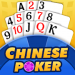 Chinese Poker – Multiplayer Pusoy, Capsa Susun v1.8 [MOD]
