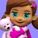 Super Geek Heroes – Trò chơi giáo dục v1.9 [MOD]