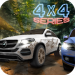 4×4 Off-Road Rally 7 v3.3 [MOD]
