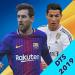 Dream Team Soccer 2019 v1.1.0 [MOD]