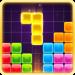 Block Puzzle Online 1010 Free Games v5.5.7 [MOD]