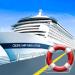 Biển Đội trưởng Tàu Điều khiển Giả lập : Tàu Trò v3.0.6 [MOD]