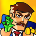 Factory Tycoon Vip v9.4.5 [MOD]