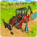 Virtual Village Excavator Simulator v1.9 [MOD]