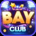 Bay Club – Cong Game Quoc Te v1.0.7 [MOD]