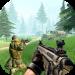 Jungle Counter Attack: US Army Commando Strike FPS v8.8.1 [MOD]