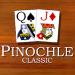 Pinochle Classic v1.2 [MOD]