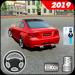 Lái xe và mô phỏng đỗ xe v0.6.0 [MOD]