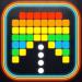 Neon Brick n Ballz v6.8.6 [MOD]