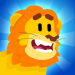 Idle Zoo Tycoon 3D – Animal Park Game v2.0.0 [MOD]