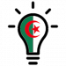 تعرف على بلدك Algerie quiz v2.1 [MOD]