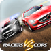 Racers Vs Cops : Multiplayer v1.27 [MOD]