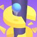 3D Jump Ball – Crush Tower v4.9.9 [MOD]