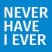 Never Have I Ever v6.8.3 [MOD]