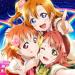 ラブライブ!スクールアイドルフェスティバル ALL STARS v6.4.8 [MOD]